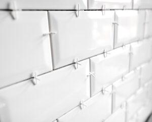 traditional bathroom fitting glasgow